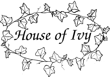 Weddings by House of Ivy Floral | Elwood, IN